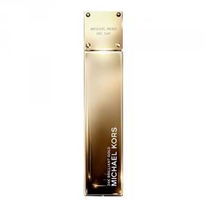 Eau de parfum 24K Brillant Gold Michael Kors