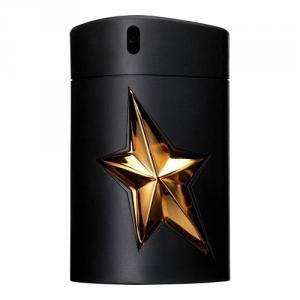 Eau de toilette A*Men Pure Malt Thierry Mugler