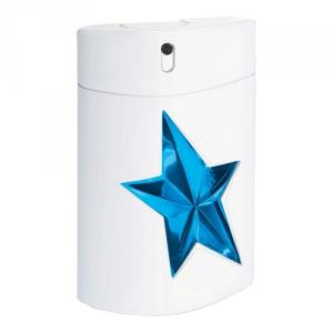 Eau de toilette A*Men Pure Energy Thierry Mugler