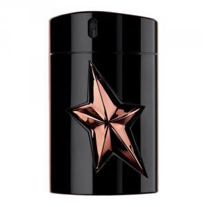 Eau de parfum A*Men Pure Tonka Thierry Mugler