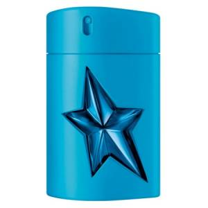 Eau de toilette A*Men Ultimate Thierry Mugler