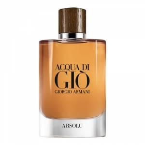 Parfum Gio Blend Di Special De Eau ArmaniAromatique Acqua VGSUzMqpL