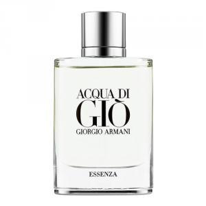 ArmaniFleurieOlfastory Parfum Eau De De Parfum Idole Eau mwvn0N8