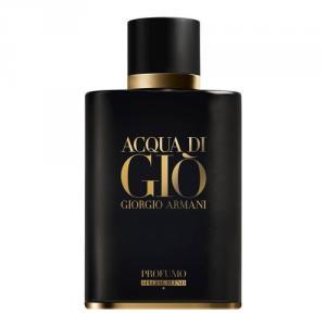 Eau de parfum Acqua Di Gio Special Blend Armani