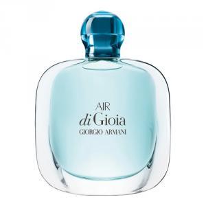Eau de parfum Air Di Gioia Armani