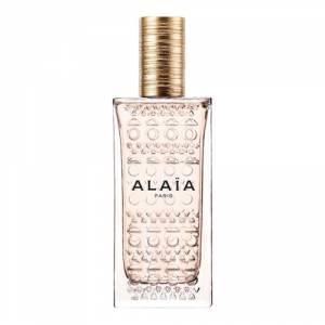 Eau de parfum Alaïa Nude Azzedine Alaia