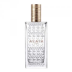 Eau de parfum Alaïa Paris Blanche Azzedine Alaia