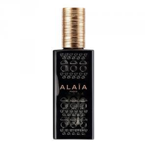 Eau de parfum Alaïa Paris Azzedine Alaia
