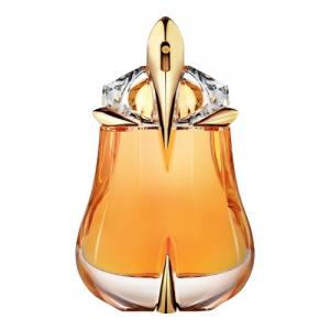 Eau de parfum Alien Essence Absolue Thierry Mugler