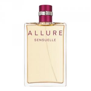 Eau de parfum Allure Sensuelle Chanel