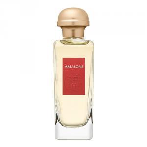 Eau de parfum Amazone Hermès