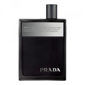 Eau de parfum Amber pour Homme Intense Prada