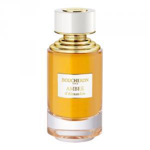 Eau de parfum Ambre d'Alexandrie Boucheron