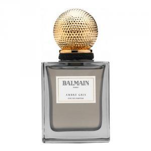 Eau de parfum Ambre Gris Balmain