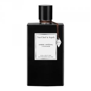 Eau de parfum Ambre Impérial Van Cleef & Arpels