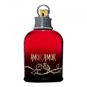 Eau de parfum Amor Amor Mon Parfum du Soir Cacharel