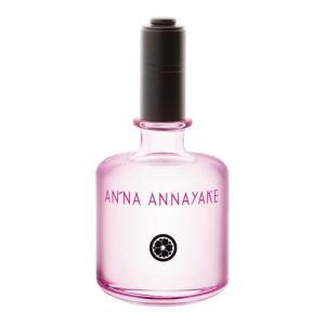 Eau de parfum AN'NA Annayaké