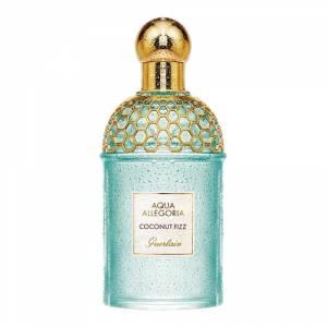 En BergamoteBergamote Parfum En BergamoteBergamote BergamoteBergamote Parfum Parfum ParfumerieOlfastory En ParfumerieOlfastory 0OnwP8k