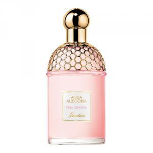 Eau de parfum Aqua Allegoria Pera Granita Guerlain