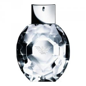 Eau de parfum Diamonds Armani