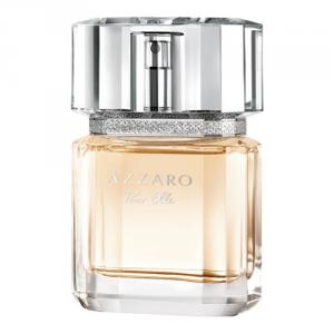 Eau de parfum Azzaro pour Elle Azzaro