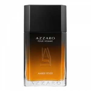 Eau de toilette Azzaro pour Homme Amber Fever Azzaro