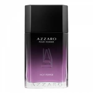 Eau de toilette Azzaro pour Homme Hot Pepper Azzaro