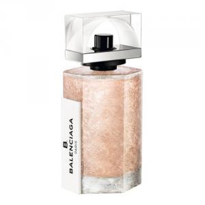 Eau de parfum B. Balenciaga Balenciaga