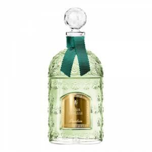 Eau de parfum Baiser de Russie Guerlain