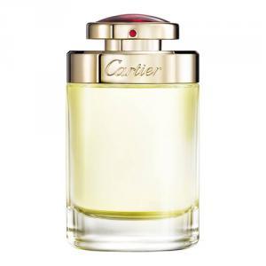 Eau de parfum Baiser Fou Cartier