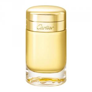 Baiser Volé Essence de Parfum