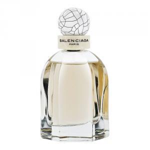 Parfum BalenciagaBoiséeOlfastory Eau BBalenciaga De De Eau ywm8vN0On