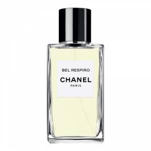Eau de parfum Bel Respiro Chanel
