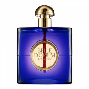 Eau de parfum Belle d'Opium Yves Saint Laurent