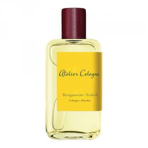 Eau de parfum Bergamote Soleil Atelier Cologne