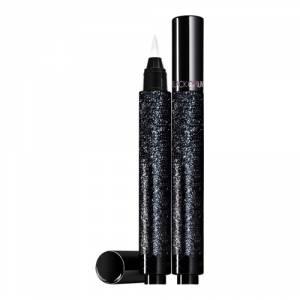 Eau de parfum Black Opium Click & Go Yves Saint Laurent