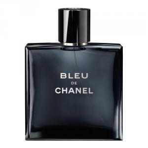 Eau de toilette Bleu de Chanel Chanel