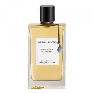 Eau de parfum Bois d'Iris Van Cleef & Arpels