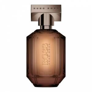 Eau de parfum Boss The Scent for Her Absolute Hugo Boss