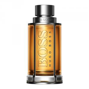 Eau de toilette Boss The Scent Hugo Boss