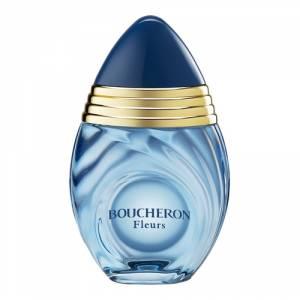 Eau de parfum Boucheron Fleurs Boucheron