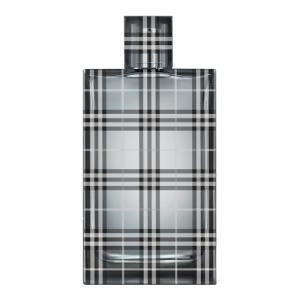 Eau de toilette Brit for Men Burberry