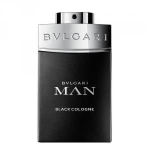 Eau de toilette Bvlgari Man Black Cologne Bulgari