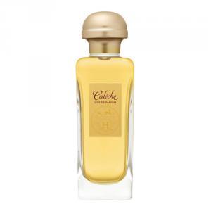 Eau de parfum Calèche Hermès