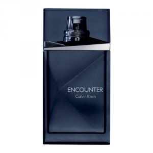 Eau de toilette Encounter Calvin Klein