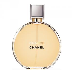 Eau de parfum Chance Chanel