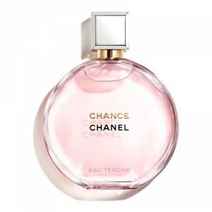 Eau de parfum Chance Eau Tendre Chanel