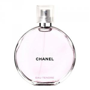 Eau de toilette Chance Eau Tendre Chanel