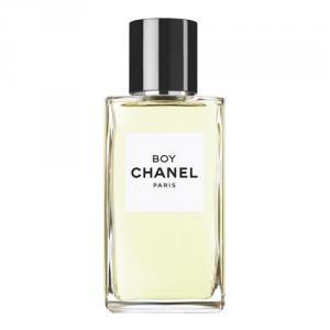 Eau de parfum Boy Chanel