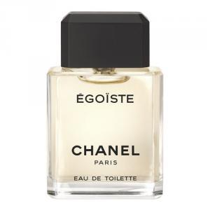 Eau de toilette Égoïste Chanel
